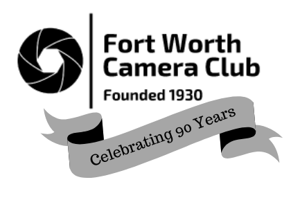 Celebrating 90 Years black