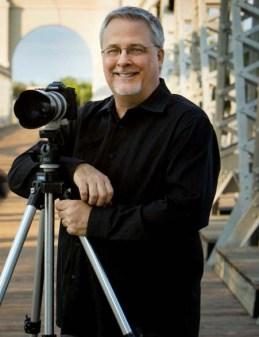 Judge Steve Kozak