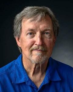 Judge Jim Walsh June2020