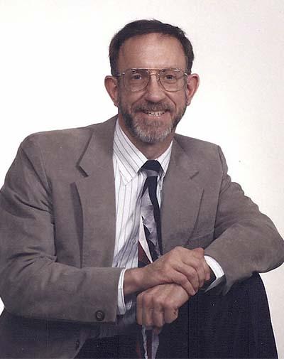 Richard Selcer 400w