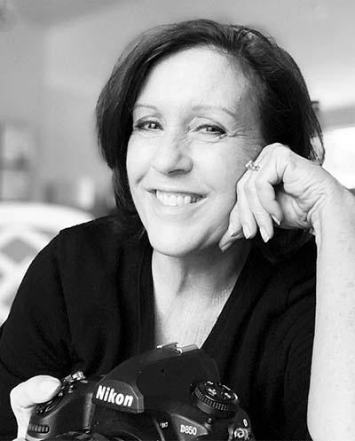 Judge Nancy Farrar400w