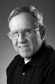 Lifetime Member Tom Savage