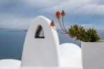 A_Santorini