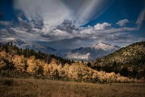 A_Colorado Granduer